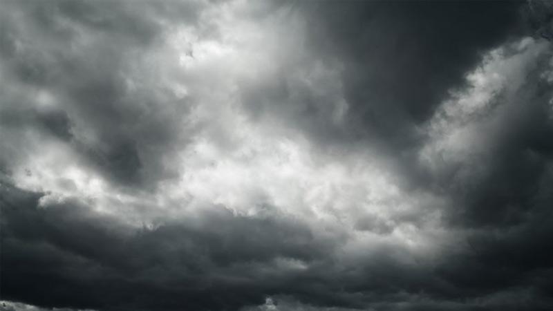 tomorrow heavy rain alert in three state