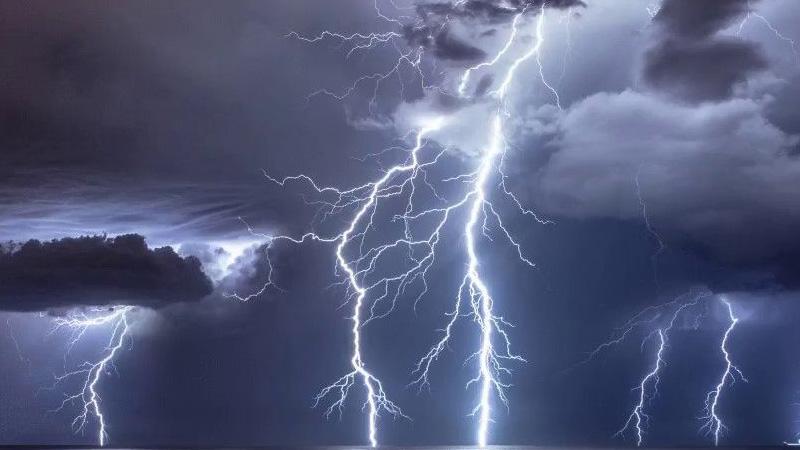 17 may weather forecast imd rain alert summer tauktae cyclone