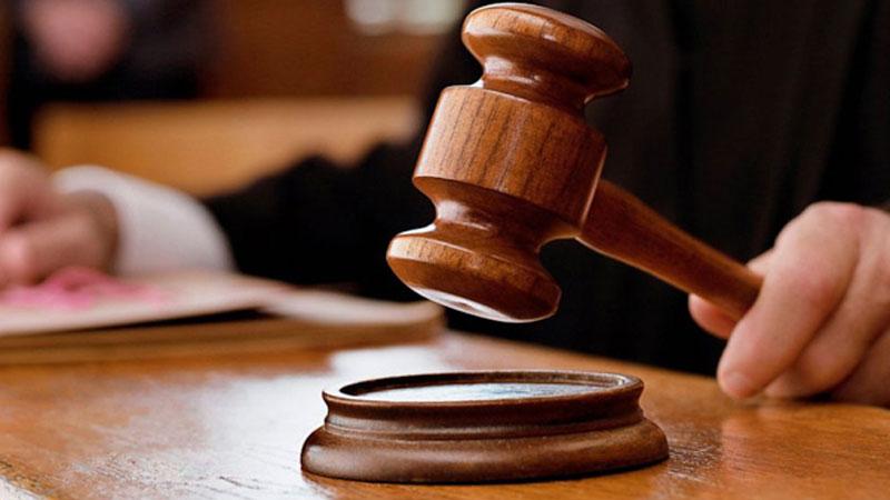 Three convicts death sentence rape murder-case Jharkhand court