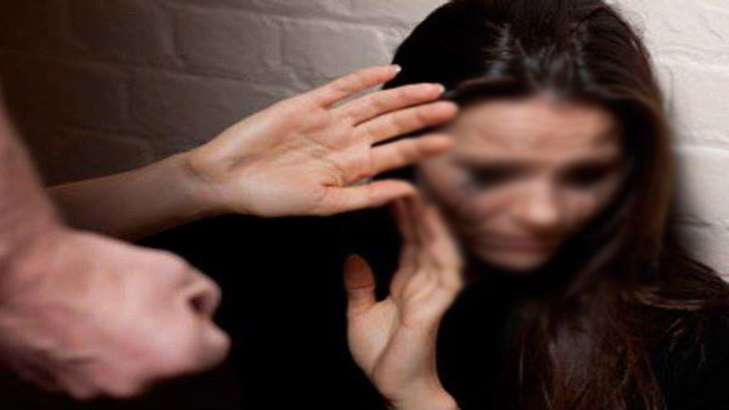 rape case in Rajkot Gujarat