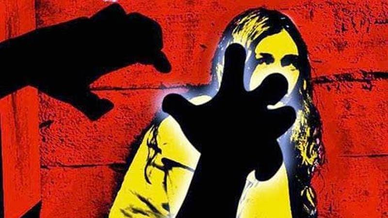alwar thanagaji gangrape case all accused convicted sc st court pronounced verdict