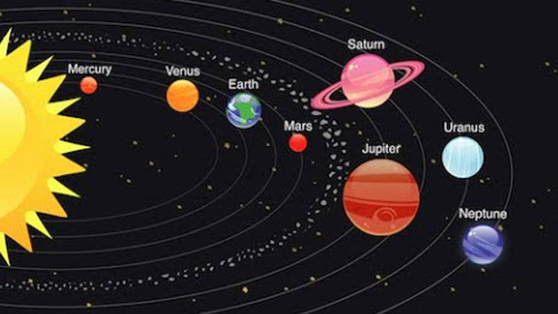 rashi parivartan 2021 these planets will transit in march know the date and its effect