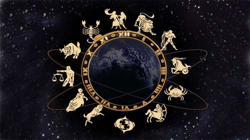 daily horoscope of wednesday 2021