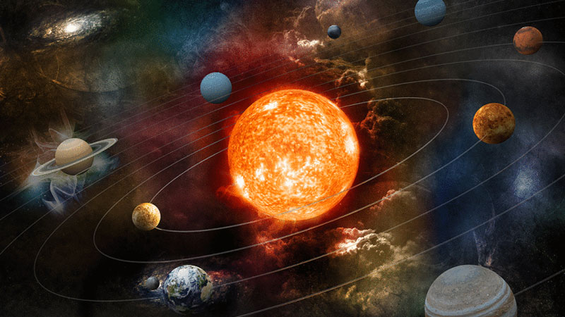 mercury retrogade know its effect on all 12 zodiac signs