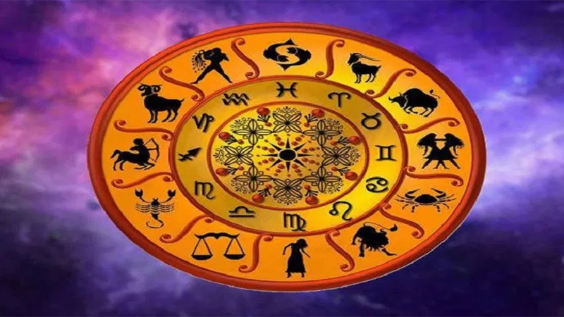 Know Your Rashi Bhavishya Of Tuesday