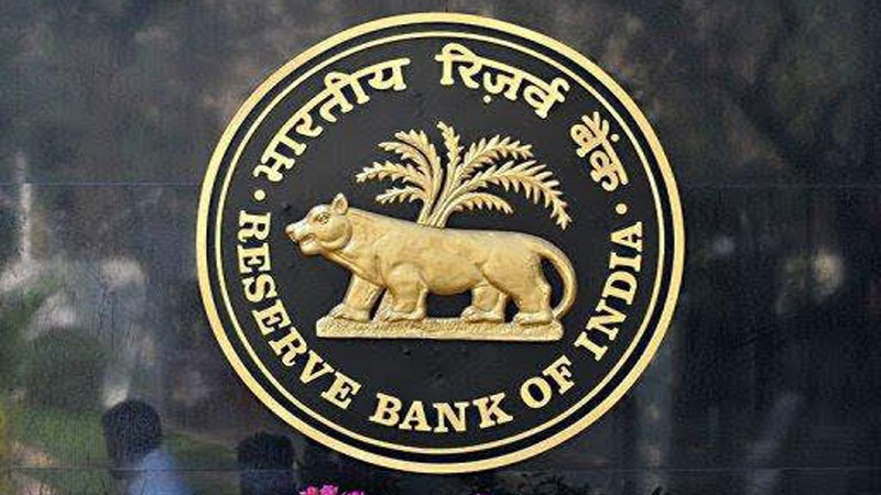 rbi may do 0 25 percent point reduction in policy rate