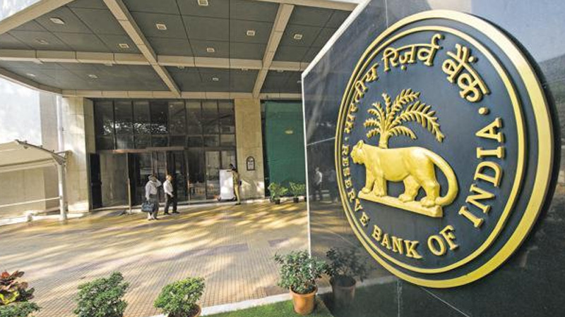 rbi says covid 19 has altered india s growth outlook