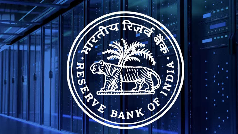 reserve bank of india may reduce repo interest rates again 25 basis point