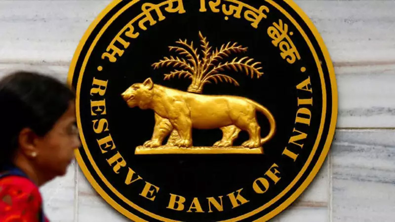RBI changes loan rules: Benefits of three sectors