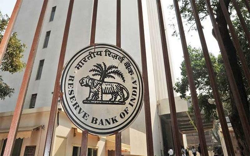 નથી બદલાયો રેપો કે રિવર્સ રેપો રેટ  EMI પણ રહેશે યથાવત: RBI