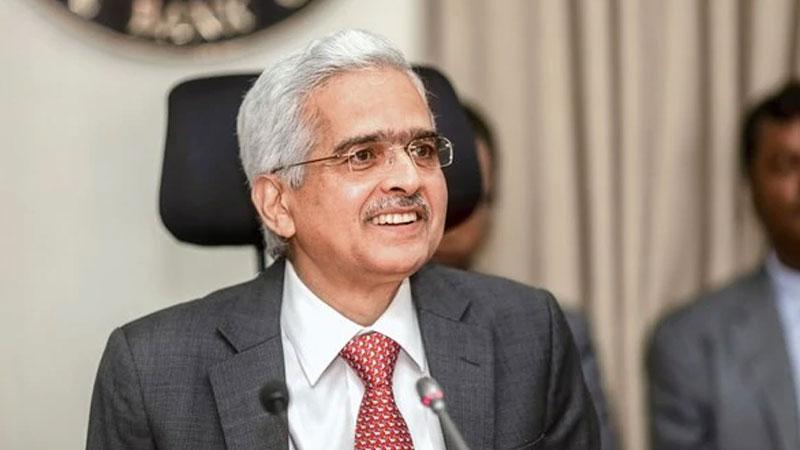 repo rate corporate tax cut makes india attractive destination investment rbi Shaktikanta das