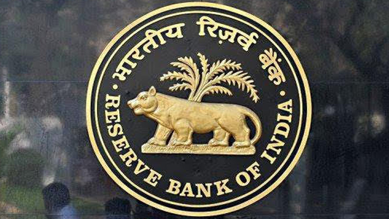 reserve bank rbi board recommends aligning accounting year with fiscal year from 2020 21