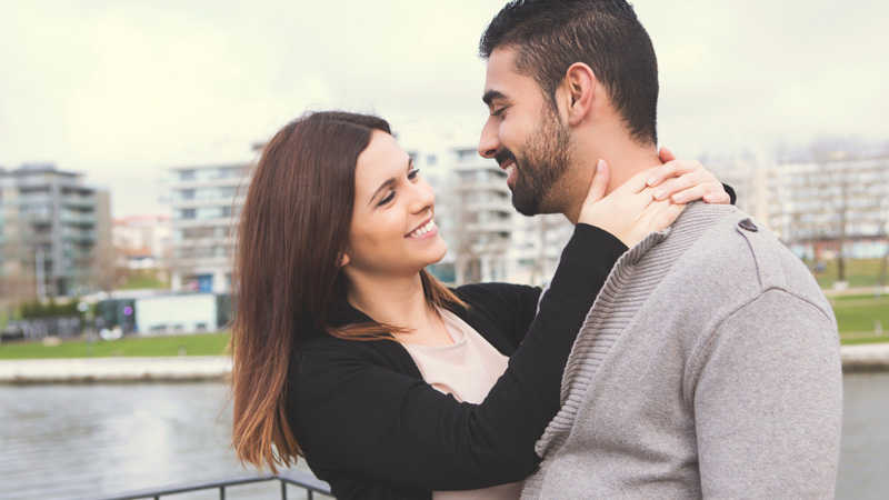 Not just love, women are quickly attracted to these 5 virtuous men