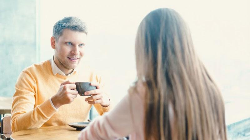 relationshi couple husband wife romance partner love cheating