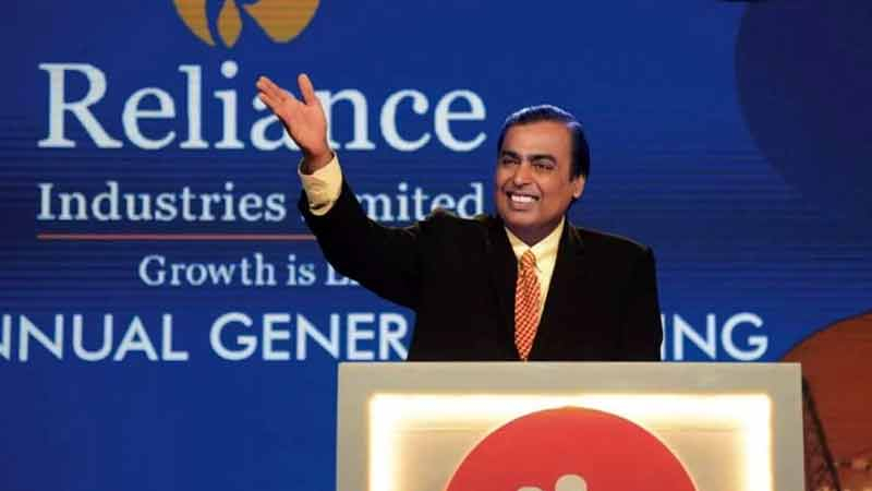 jio Will soon launch a 4G smartphone for less than Rs 8000