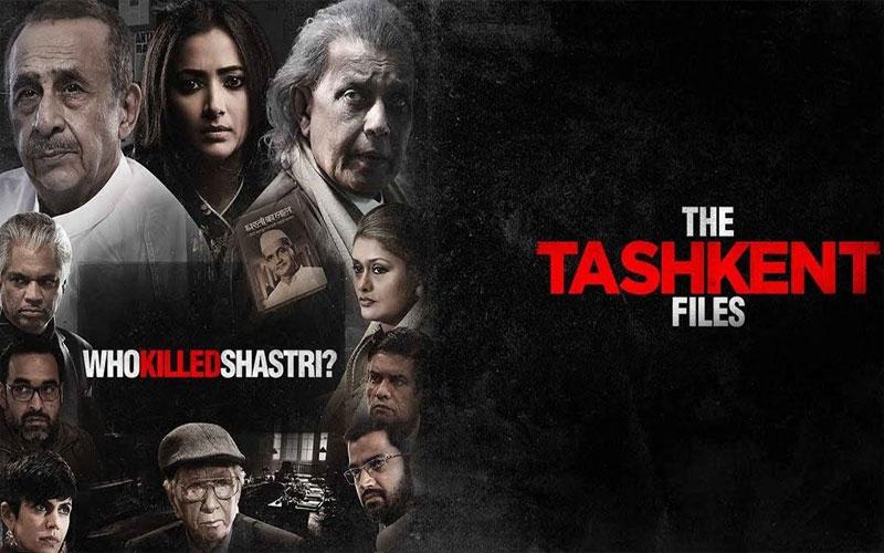 the-tashkent-files-movie-review-lal-bahadur-shastri-death-mystery-vivek-agnihotri