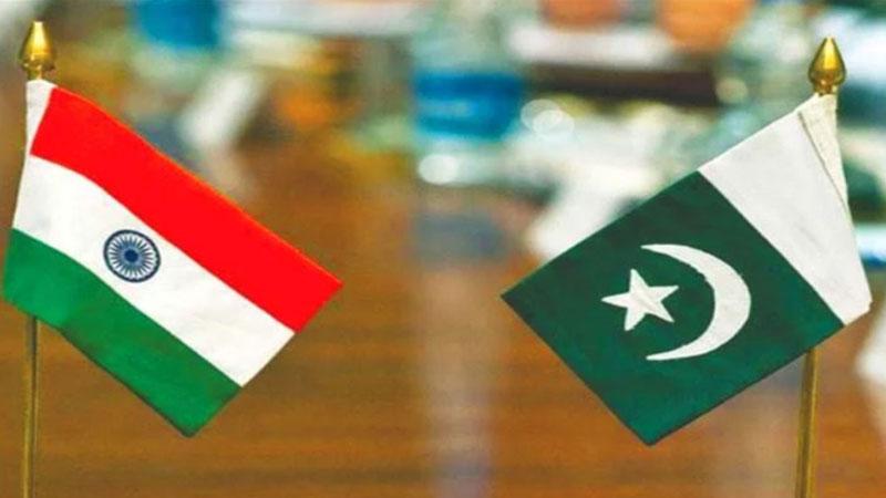 13 Indian Diplomats Leave Pakistan