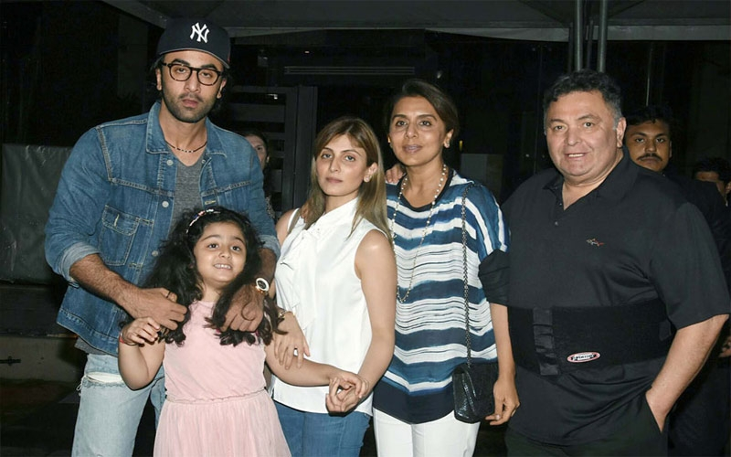 rishi-kapoor-birthday-special-unknown-facts-daughter-and-personal-life