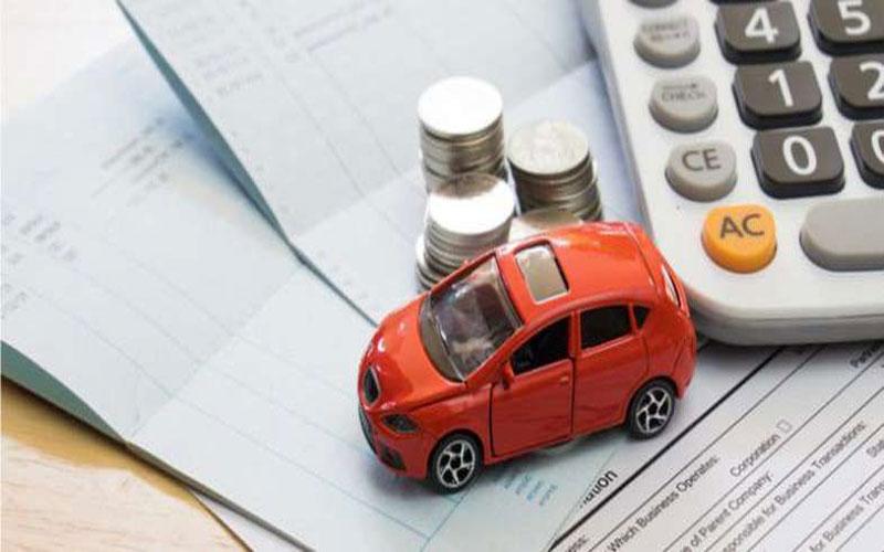 વાહનચાલકો માટે માઠા સમાચાર, ચૂંટણી બાદ આ ખર્ચમાં થઇ શકે છે વધારો