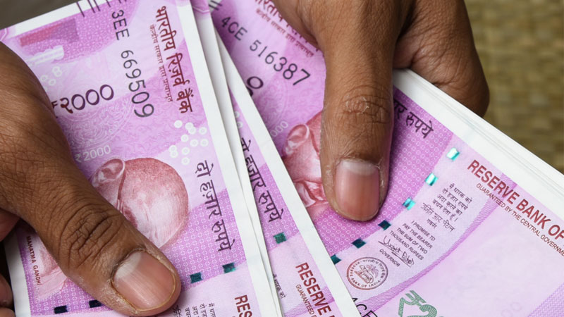 rbi loan moratorium ends 31 august 2020 one time loan restructuring scheme details benefit expert committee