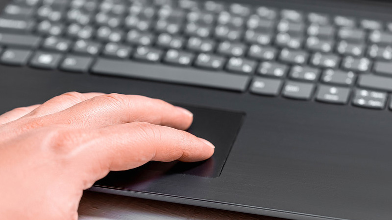 Do you have a habit of keeping your laptop in sleep mode?