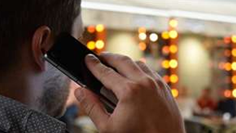 agr hit government explores minimum fare for voice call and data
