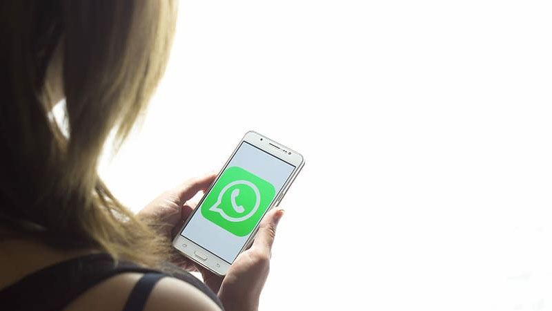 Whatsapp launches the Dark Mode feature, which will be fun to use