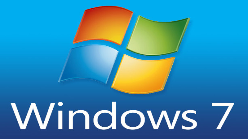 You can still upgrade from Windows 7 to Windows 10 for free