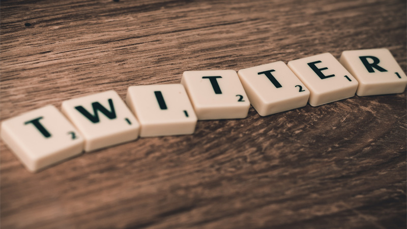 If you share misleading information on Twitter now, this action will take place