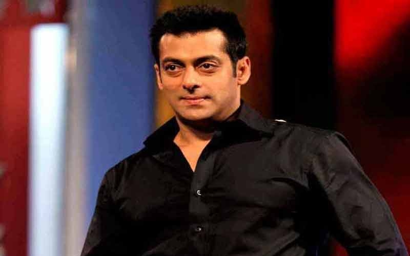 pulwama-attack-salman-khan-made-a-pakistani-singer-s-expulsion-from-his-film