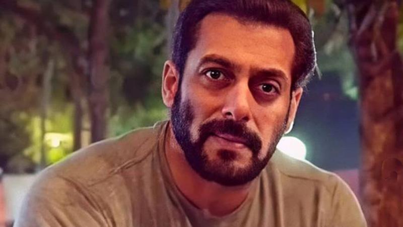 Salman Khan gets big relief from Jodhpur court in antelope case