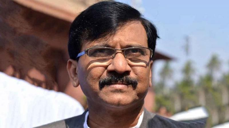 Sanjay Raut Said Shiv Sena To Sit In Opposition In Parliament, Skip NDA Meet