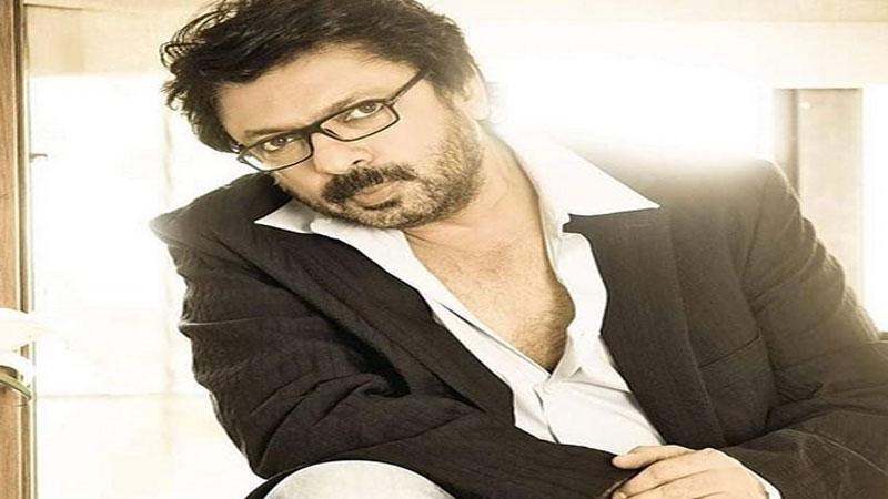 Sanjay Leela Bhansali, Bhushan Kumar to produce film on Balakot airstrike