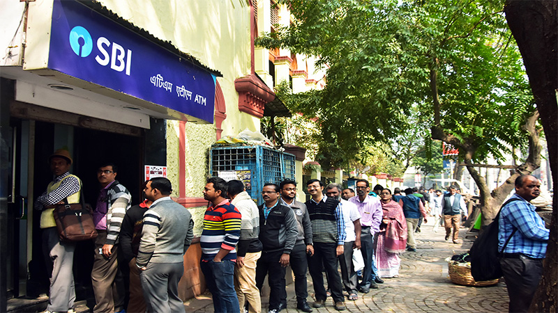 sbi warns customers beware of fradulent instant loan app it may be trap