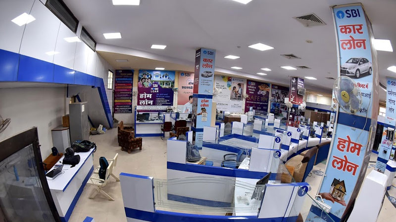 SBI ATM cash withdrawal, chequebook rules to change from next month.