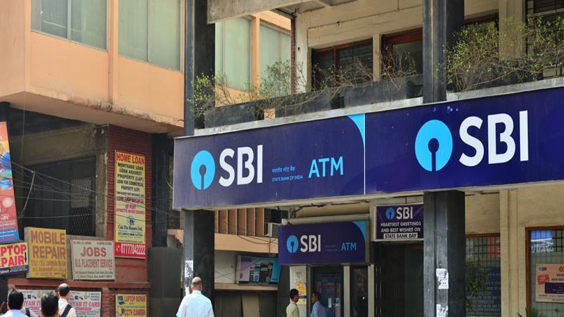 sbi remove imps charges on internet banking from 1st august know