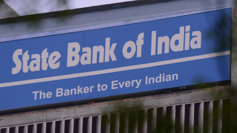 sbi cuts mclr based loan rates by 10 points cheaper emi