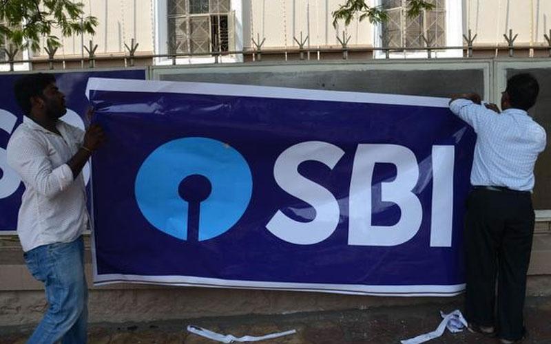 sbi-slashed-base-rate-bplr-home-loan