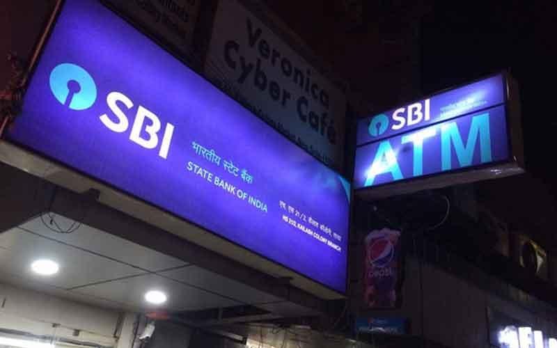 sbi-big-alert-customer-losing-money