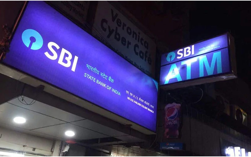 unprotected-server-of-the-state-bank-of-india-left-banking-data-of-millions-of-users