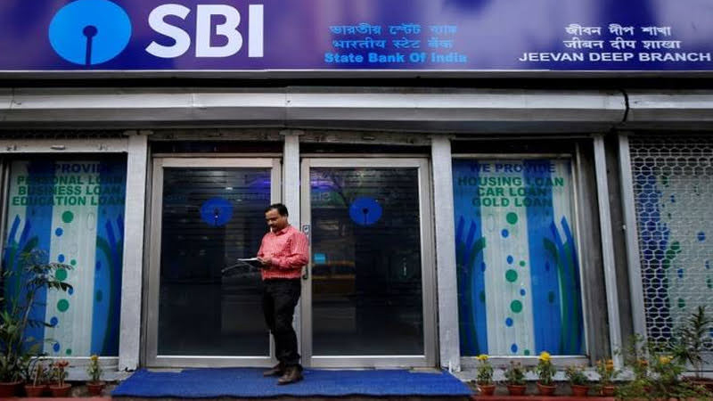 sbi internet banking do transactions anywhere and anytime