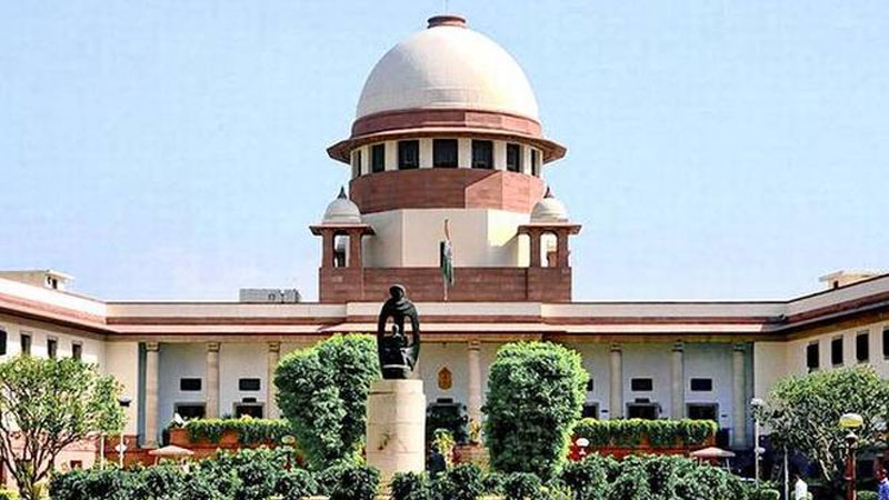 challenge in supreme court for removal of article 370 in jammu kashmir