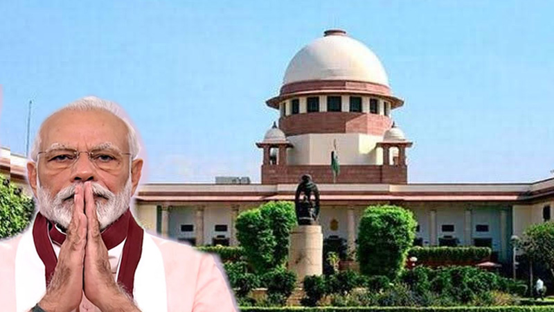 sc asks centre to file reply and make its stand clear on giving moratorium during covid 19 pandemic