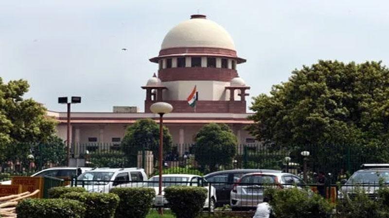 Justices Krishna Murari, Ravindra Bhat, Ramasubramanian & Hrishikesh Roy Appointed As new SC Judges