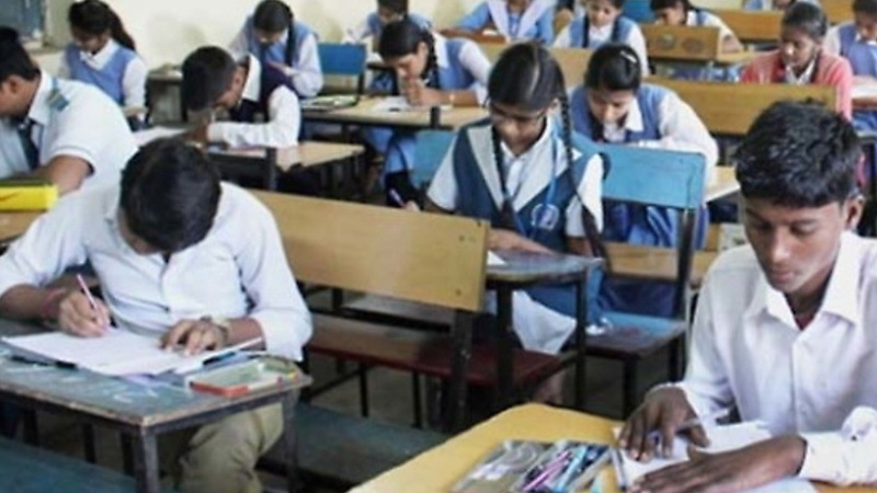 schools to reopen from february 1 in these states check full list