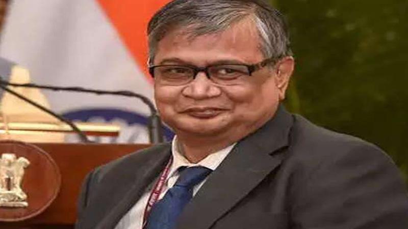 top nuclear scientist sekhar basu dies of coronavirus in kolkata