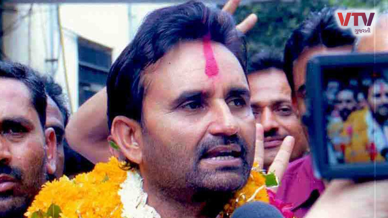 Bihar Congress in-charge Shaktisinh Gohil important tweet