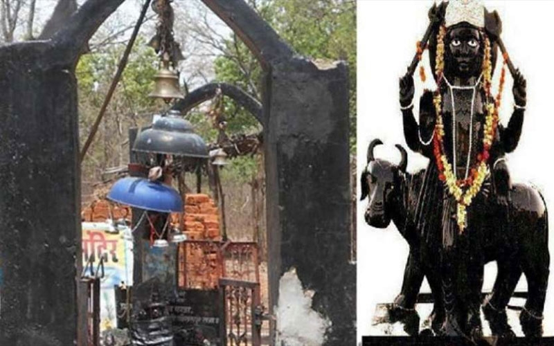 one-of-the-rarest-temple-of-lord-shani-where-he-is-with-his-wife