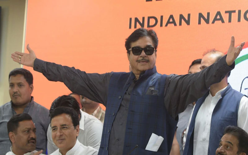 shatrughan-sinha-khel-tamasha-has-taken-place-in-up-bihar-wb-and-ap