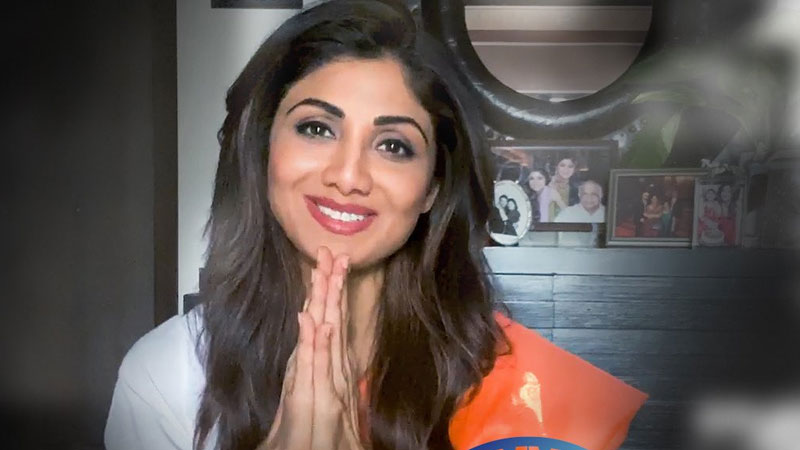 shilpa shetty gets trolled after wish for republic day